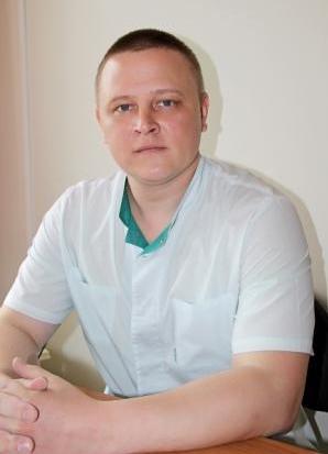 Поликлиника на молодогвардейской в москве